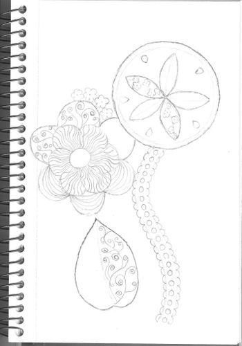 New Drawings1