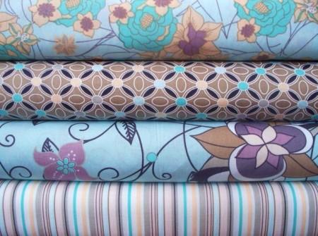 Fabricsuppliesfatquarter-450x335