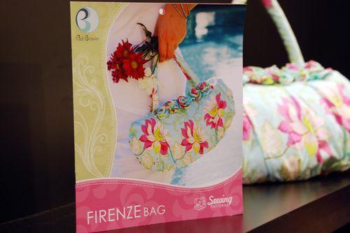 Firenze_bag1