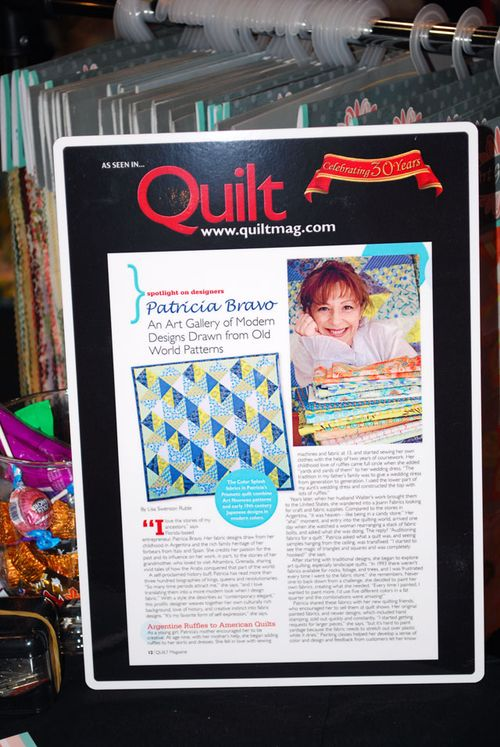Quiltmag_sign