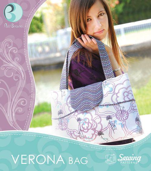 Verona_COVER