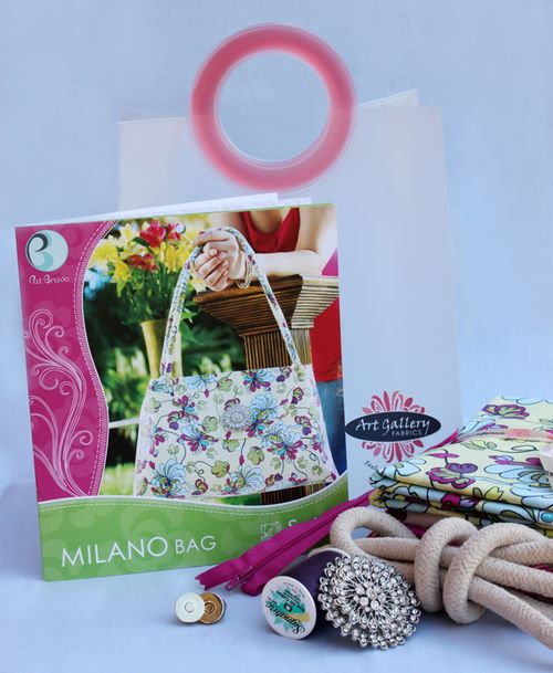 Kit_main_milano