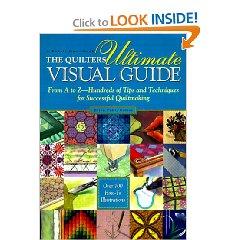 Q_visual_guide