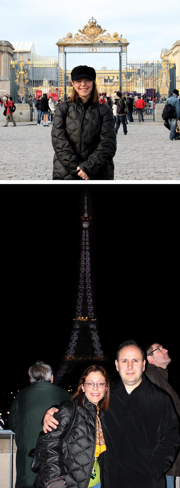 Paris-me