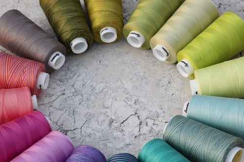 Threads15