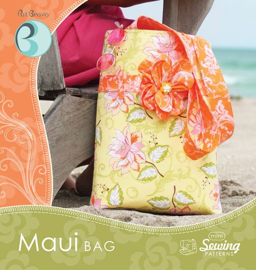 Cover_MAUIbag_web