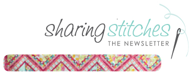 Sharing_logo2_web