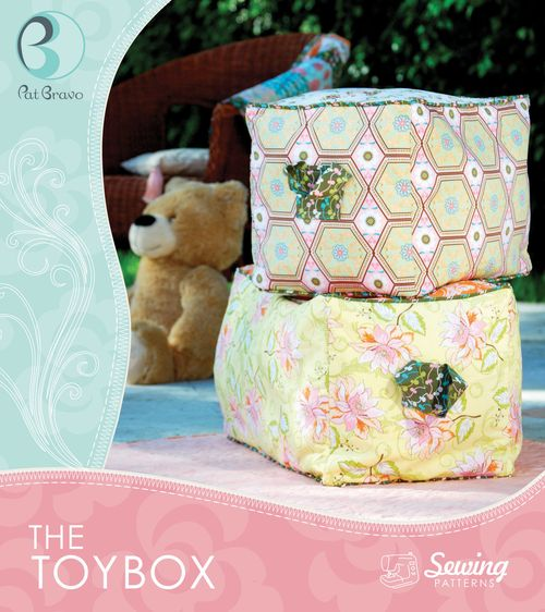 Toybox_COVER