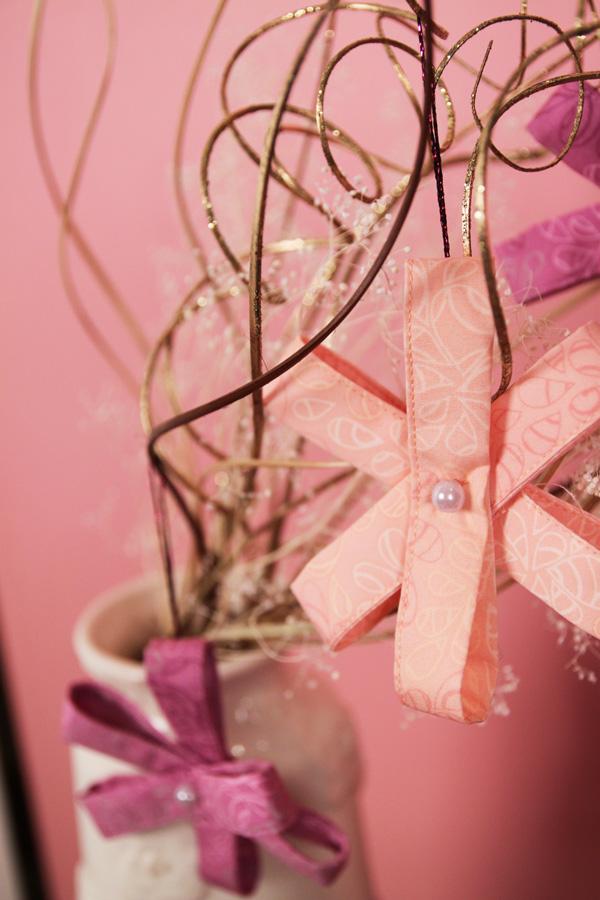 Christmas_fabric_ornament2