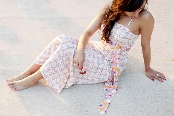 Dress_mosaic3