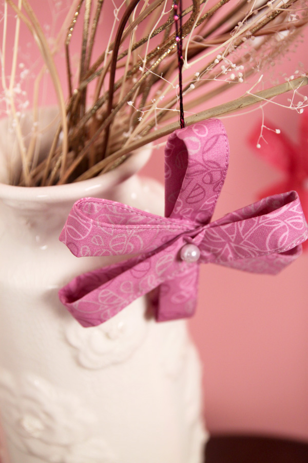 Christmas_fabric_ornament