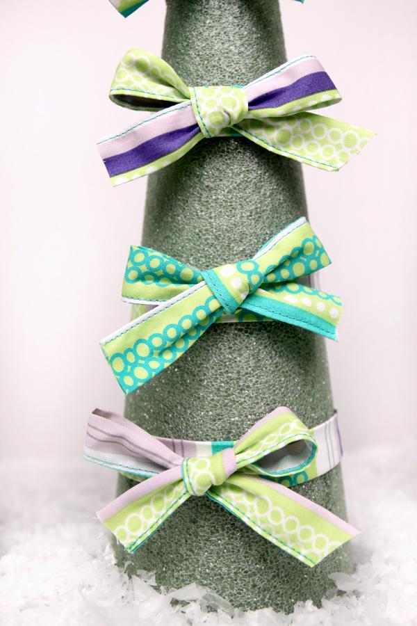 Christmas_trees_closeup