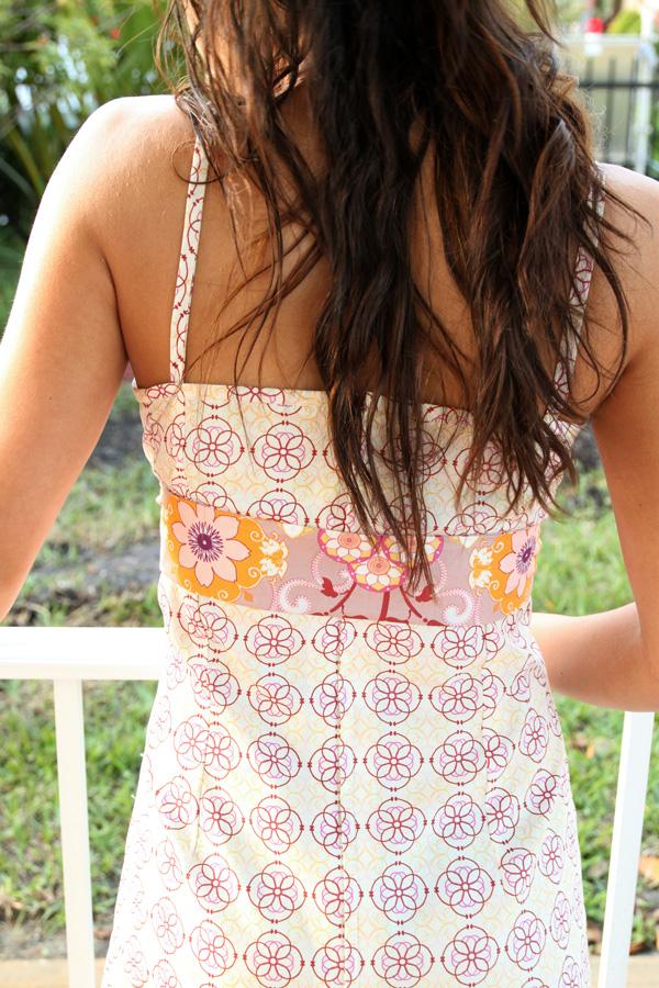Dress_mosaic2