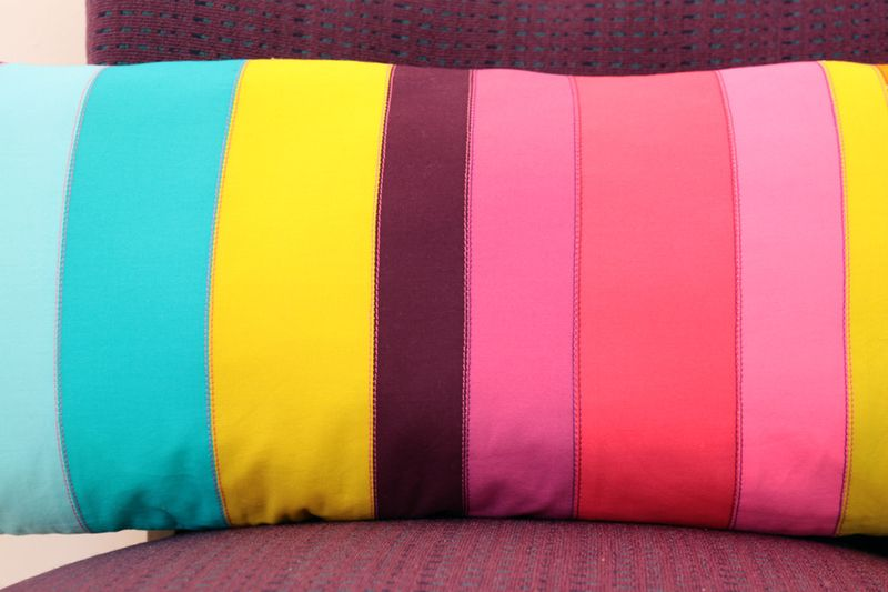 Pillow_stripes6