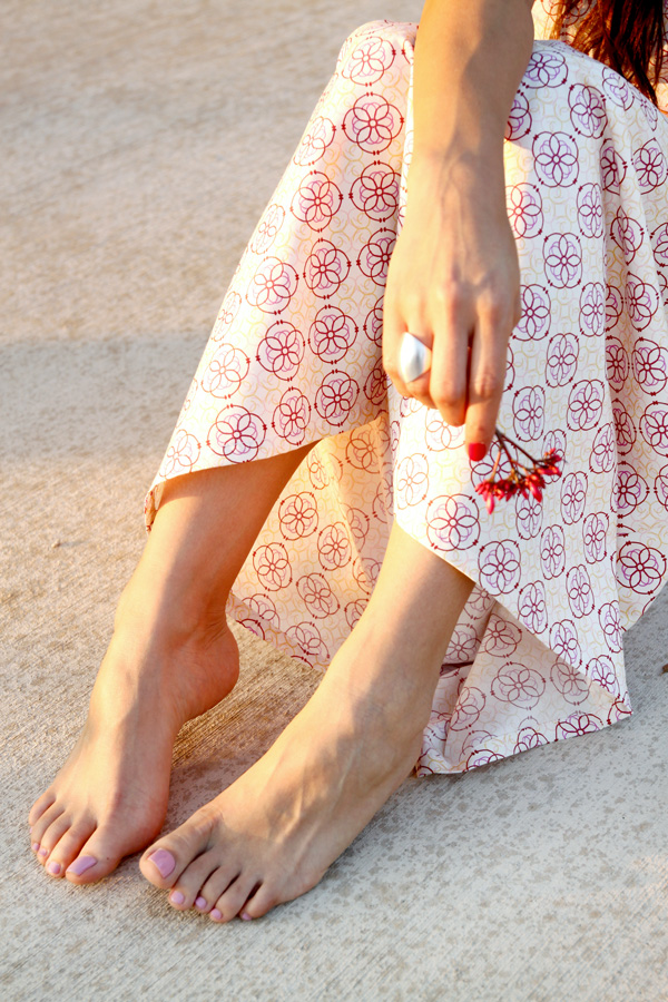 Dress_mosaic4