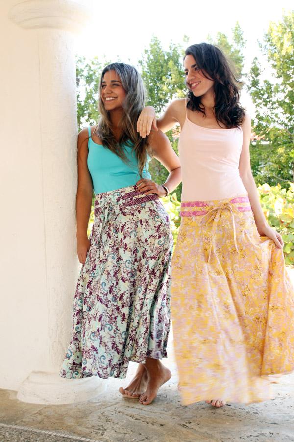 Maxi_skirts_1