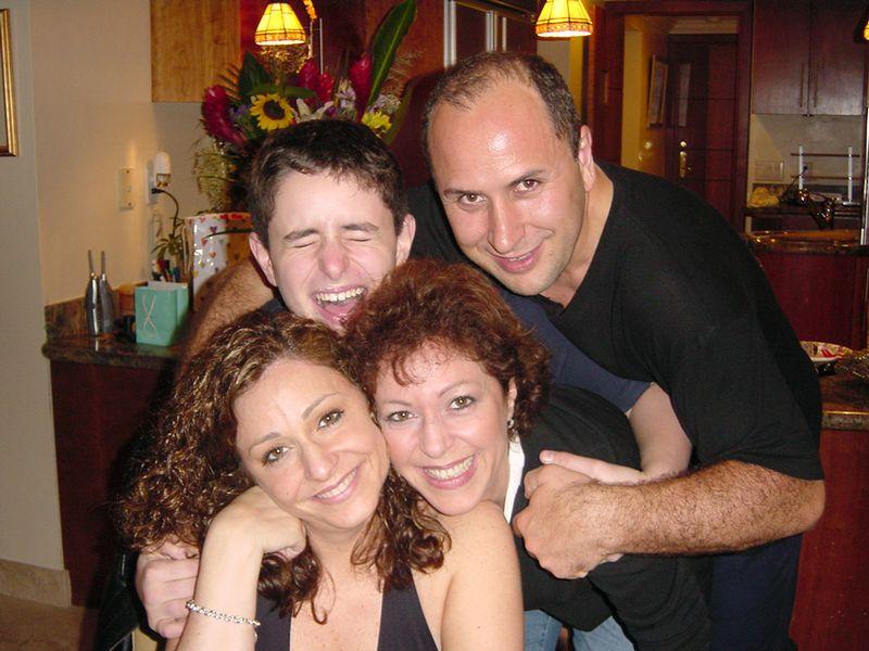 Viaje-Febrero-2004-084web