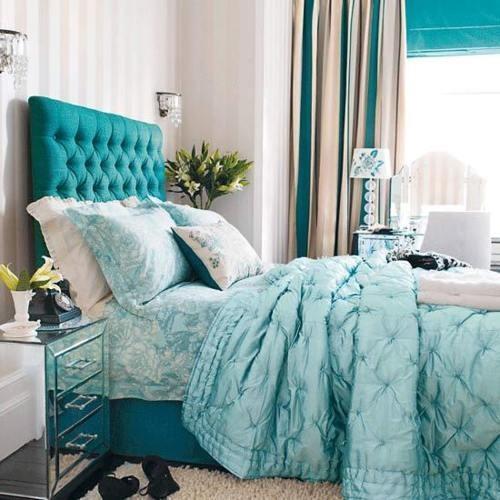Turquoise-86059-500-500
