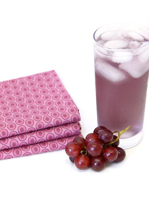 Juicy_grape(3)