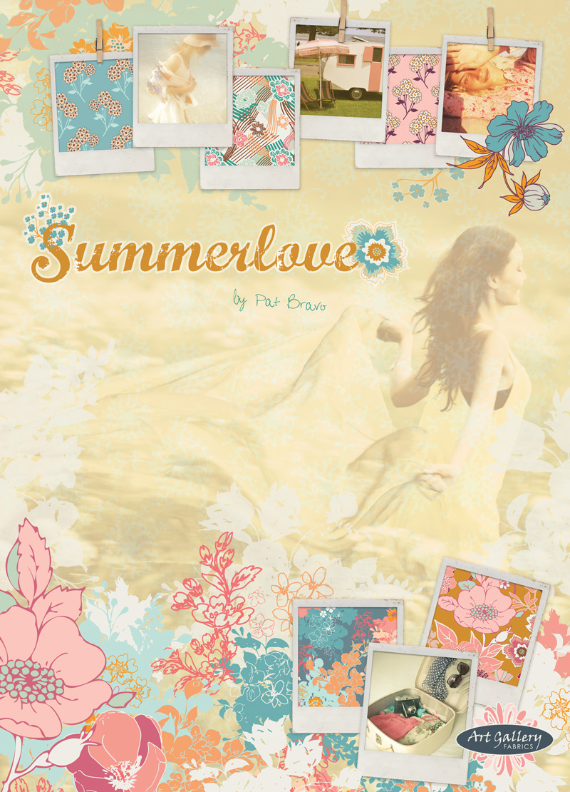 SUMMERLOVE_COVERweb