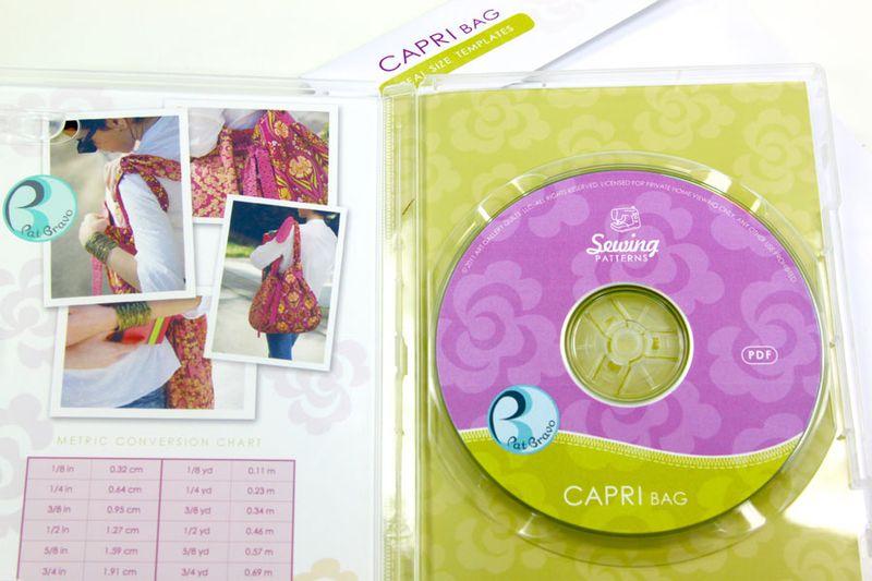 Capri_packaging2
