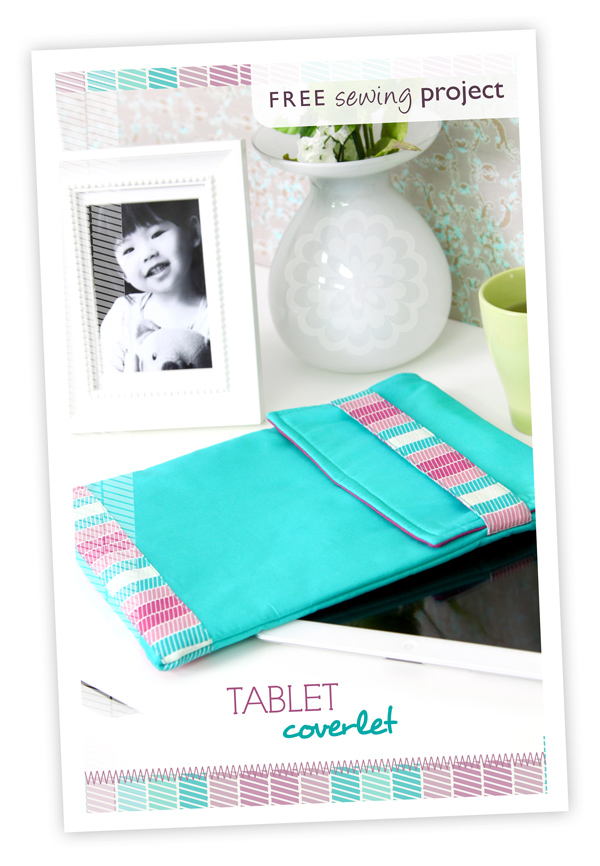 Tablet_coverlet2