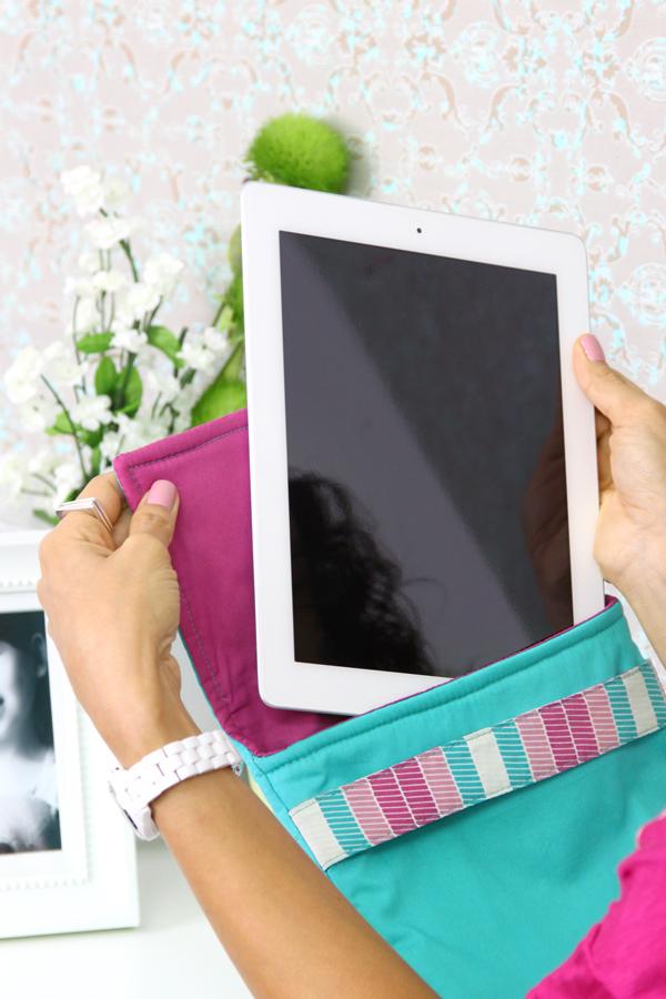 Tablet_coverlet3