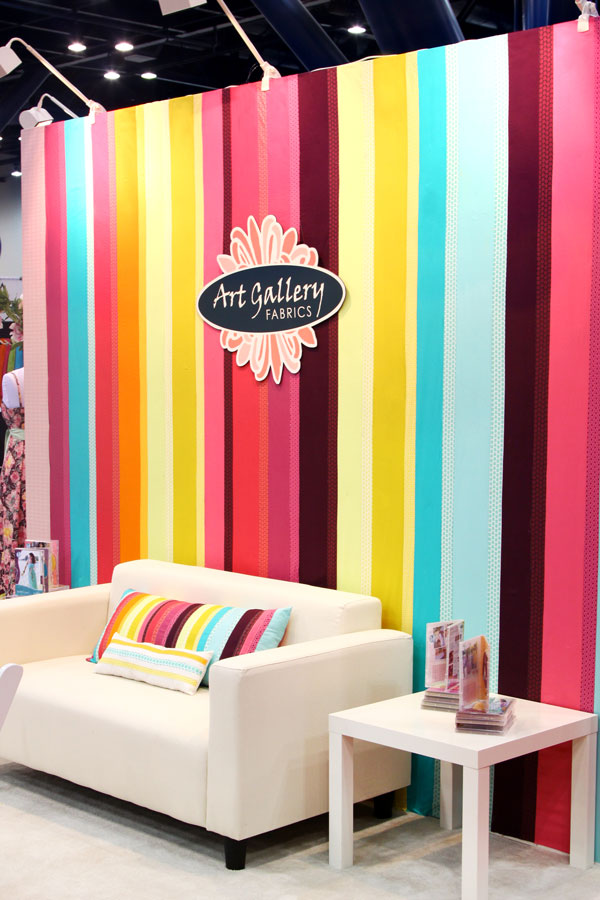 QuiltMarket_fall2011(2)WEB