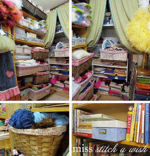 Closet-organization-4