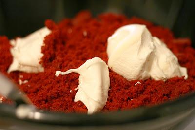 Cake pop 1