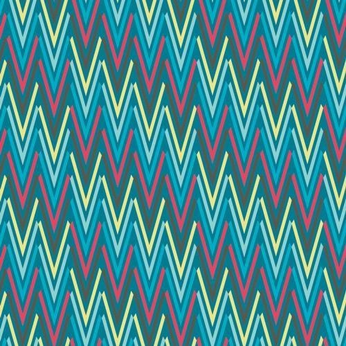 RHA-501-Weaving-Azul_500px