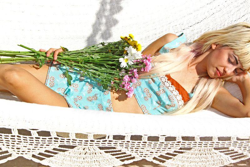 Summerlove_bustier3