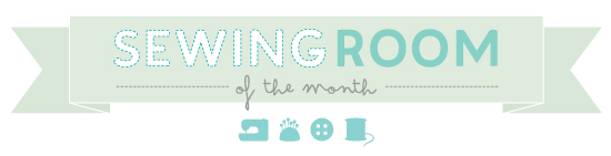 Sewing_room_logo_web