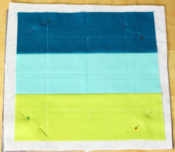 Block-before-stitchingweb