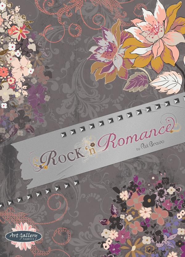 RockNromance_COVER_web