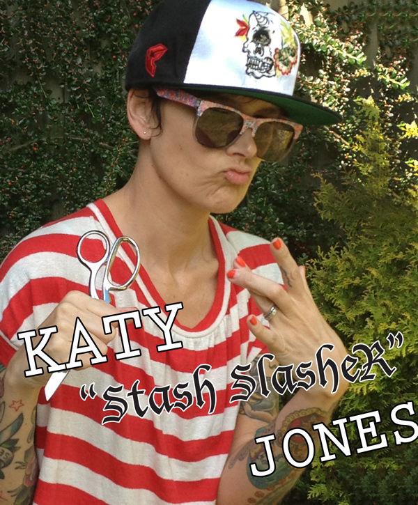 Katy-Stash-Slasher