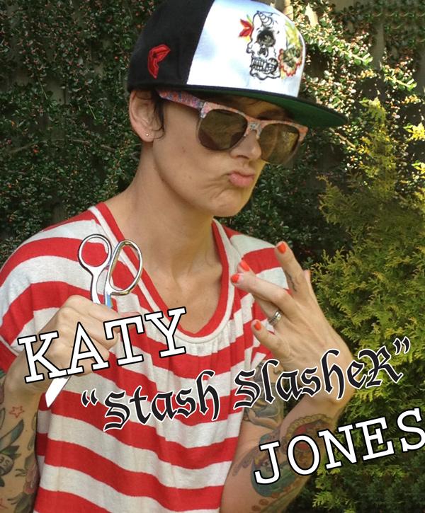 Katy-Stash-Slasher