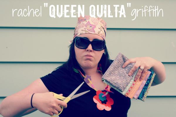 Rachel-Queen-Quilta
