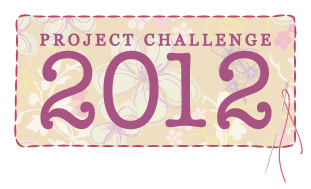 Projectchallenge_logo