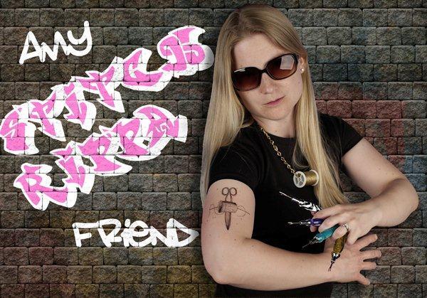 Amy - stitch_rippa