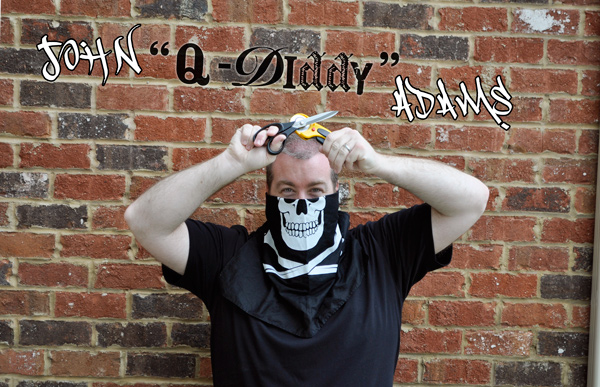 John-Q-Diddy