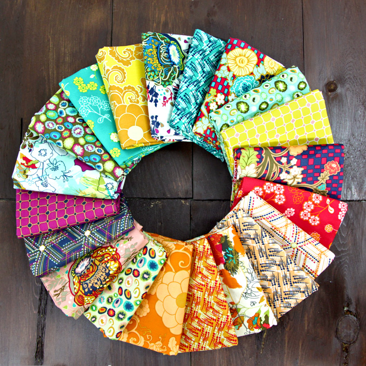 Indie_Fabrics_WEB