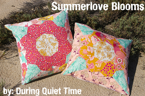 Summerlove Blooms2