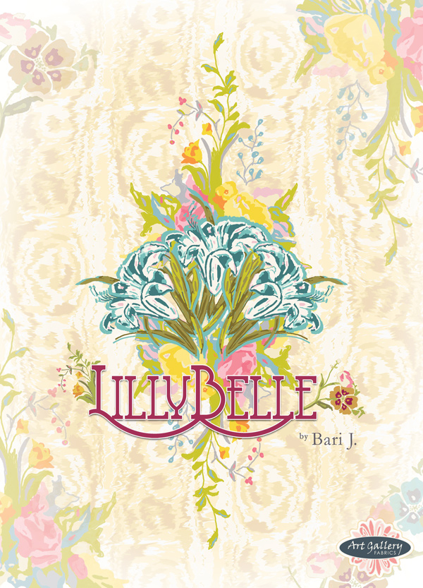 LillyBelle_cover_web