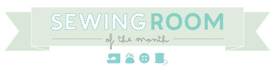 Sewing_room_logo_web