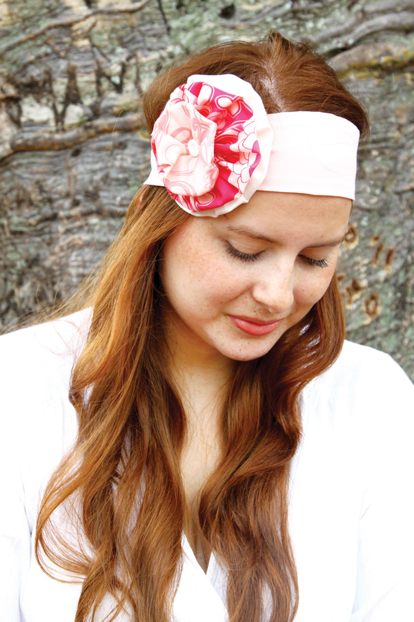Poetica_headband