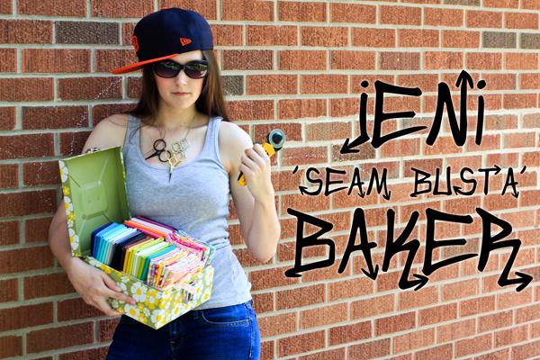 Jeni-Seam-Busta