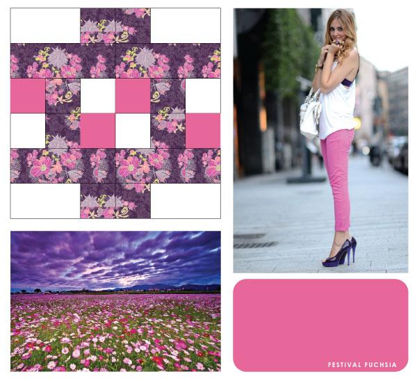 Poetica_pinkpurple_mood