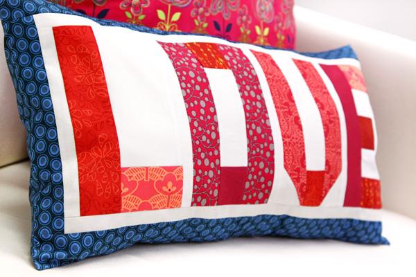 July_LOVE_pillow2