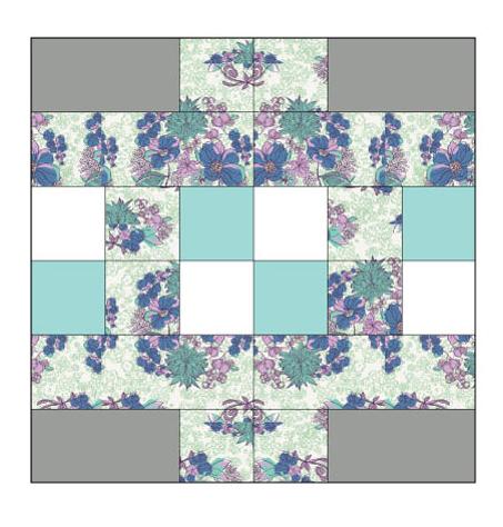 Poetica_grey_block_digital_WEB